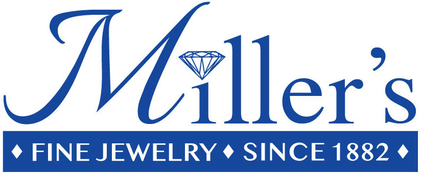 Miller's Jewelry of Bozeman, MT